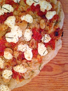 aaaaaaPizza use now